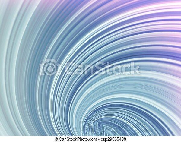background blur - csp29565438