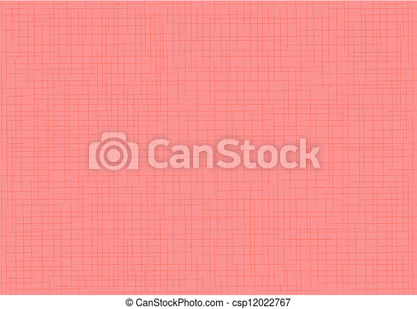 background color in the intersecting strips - csp12022767