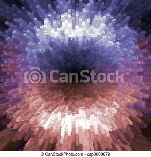 background design - csp0000679