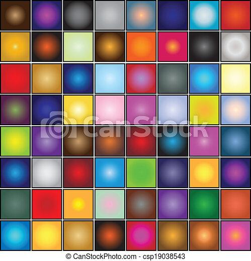 Background - csp19038543