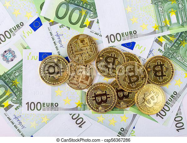 100 euros to bitcoins for free takechiyo kirishima betting