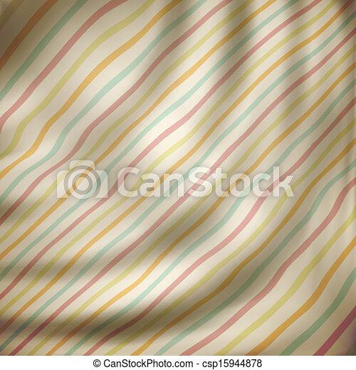 Background material - csp15944878