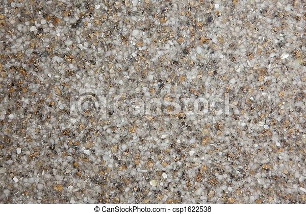 countertop background. Modren Countertop Background Of Granite Surface  Csp1622538 To Countertop R