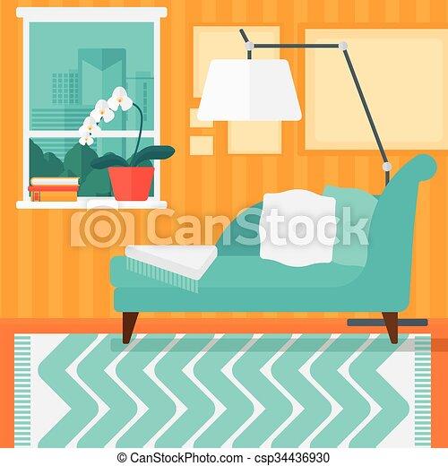 Surprising Background Of Living Room Evergreenethics Interior Chair Design Evergreenethicsorg