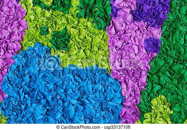 background of multi colored paper color paper stack multiple layers