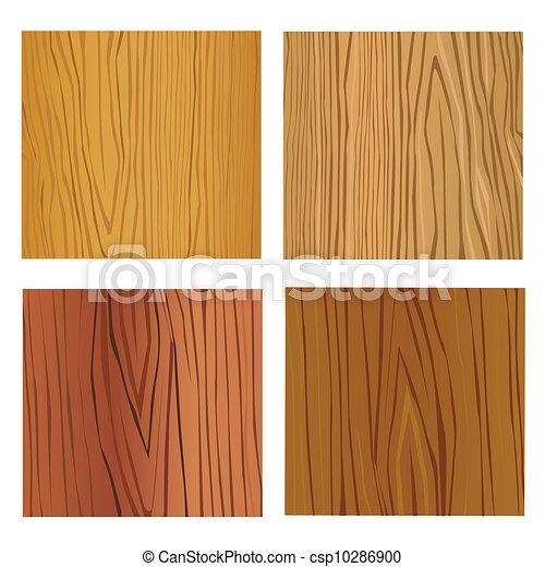 Background of wood grain - csp10286900