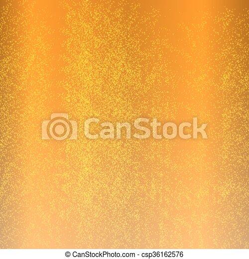 Background orange juice - csp36162576