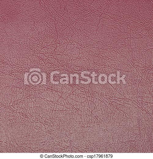 background pattern - csp17961879