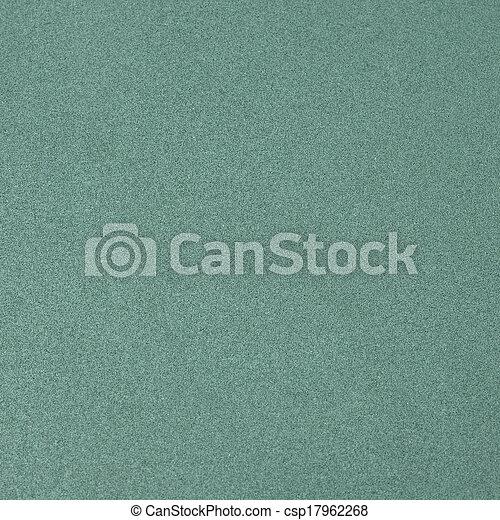 background pattern - csp17962268