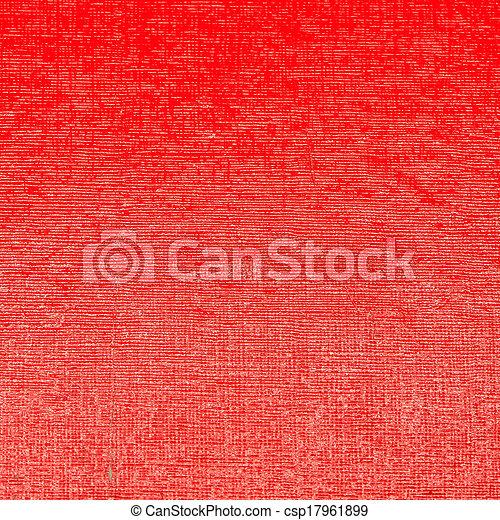 background pattern - csp17961899
