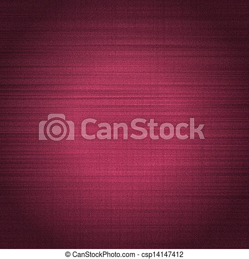 background - csp14147412