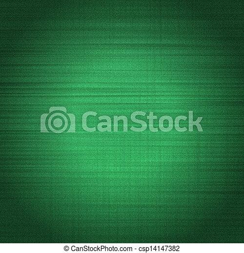 background - csp14147382