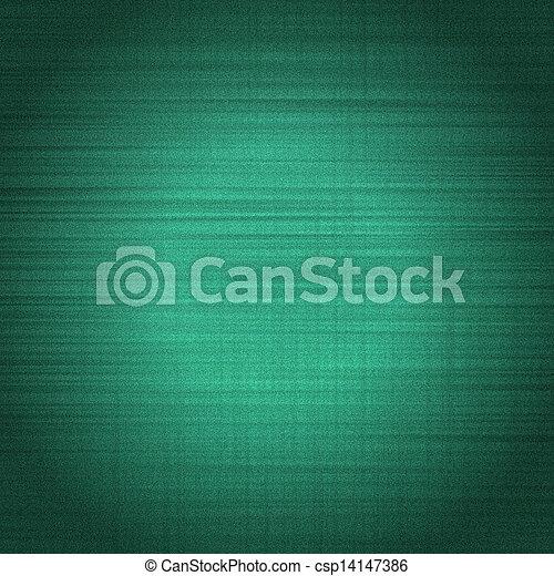 background - csp14147386
