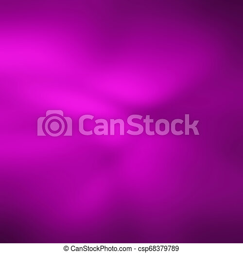 background purple abstract christmas wallpaper abstract purple background luxury christmas holiday wedding background pink can stock photo
