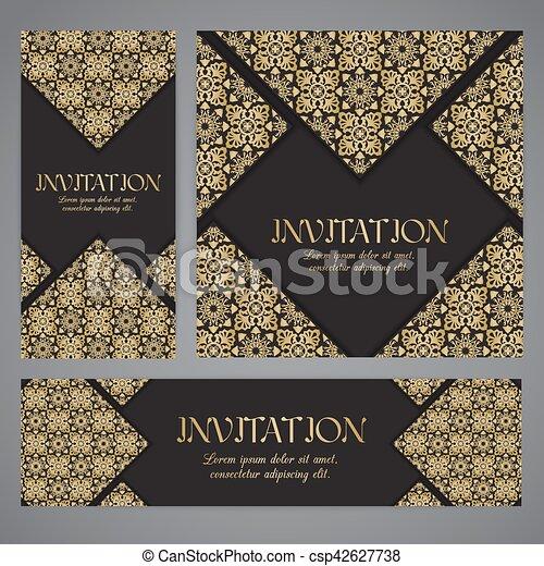 wedding invitation background.html