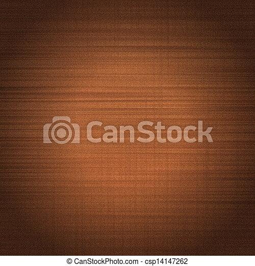 background - csp14147262
