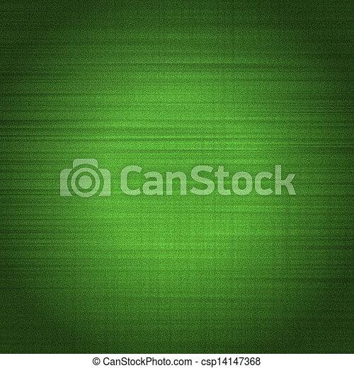 background - csp14147368