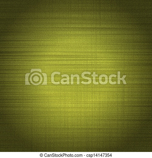 background - csp14147354