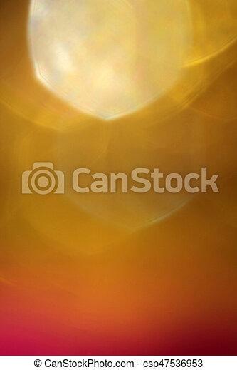 Background - csp47536953