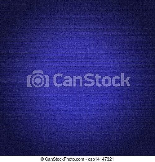 background - csp14147321