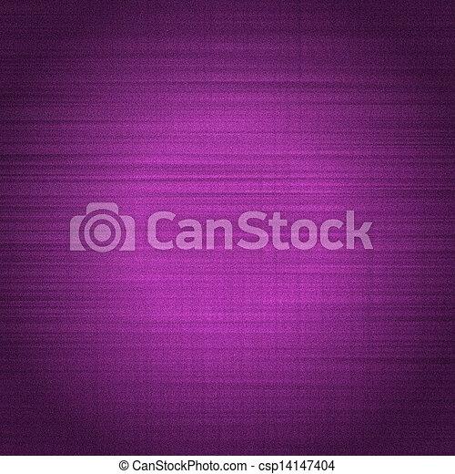 background - csp14147404
