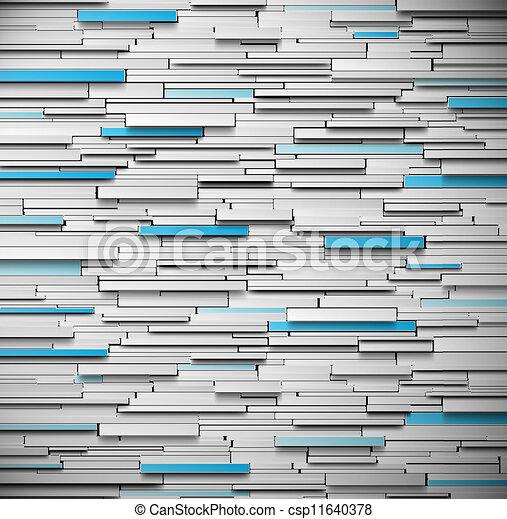 Background texture - csp11640378