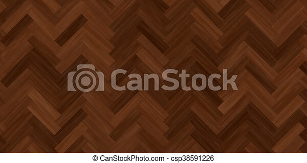 dark wood floor background. background texture of dark wood floor parquet csp38591226 e
