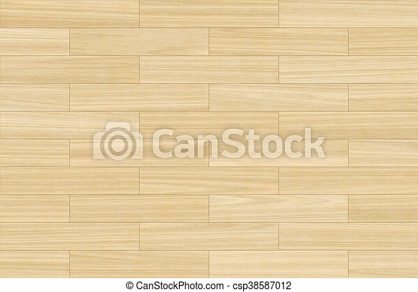 light wood floor background. Background Texture Of Light Wood Floor  Parquet Csp38587012 Stock Photography