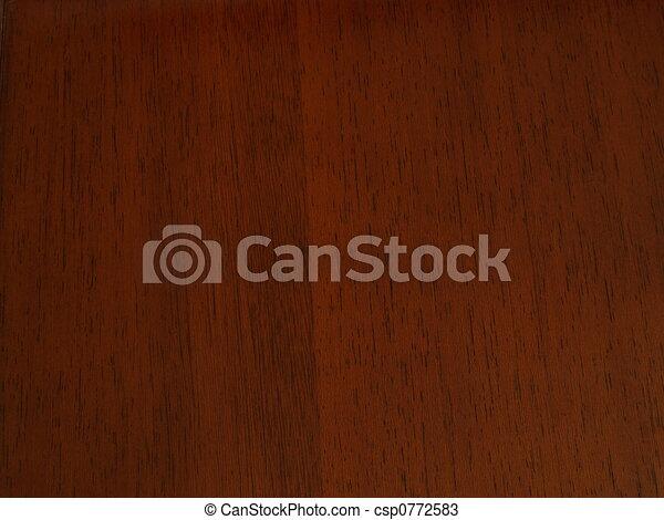 Background texture Wood - csp0772583