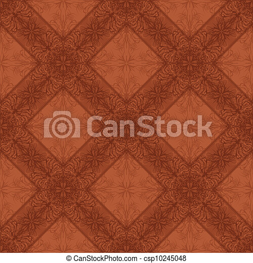 Background tile, abstract pattern - csp10245048