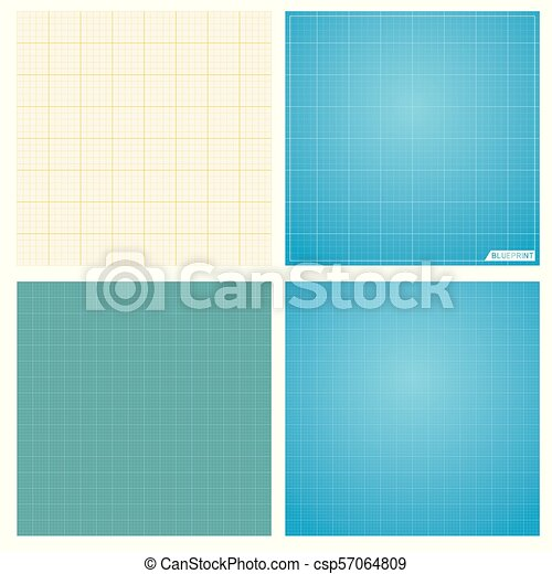 Background vector design pattern office technology vector background vector design pattern office technology paper blueprint blue print grid graph malvernweather