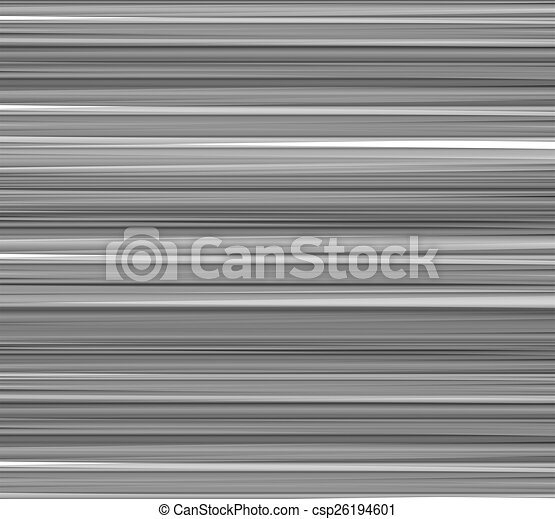 Background with black and white - csp26194601
