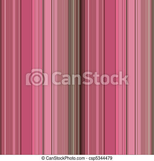 Background with colorful stripes - csp5344479