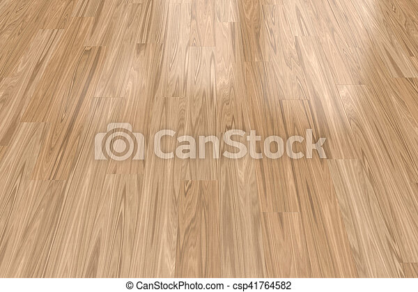 light wood floor background. Background With Light Wood Parquet Floor  Csp41764582 Close Up View Pictures