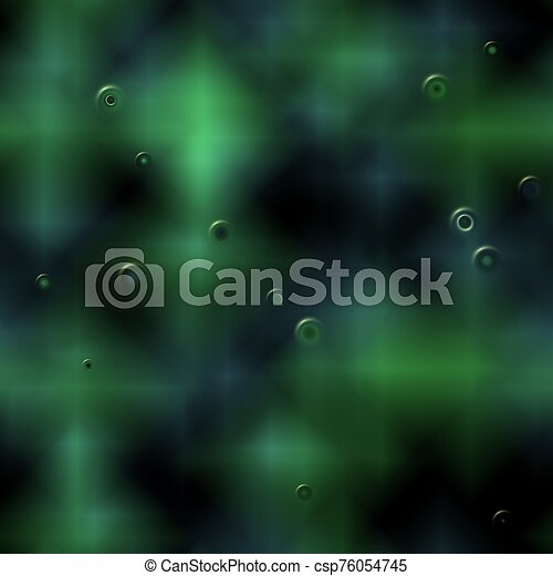 Background With Seamless Abstract Colored Texture Colors Tropical Rain Forest Pine Green Asparagus Forest Green Gray Canstock