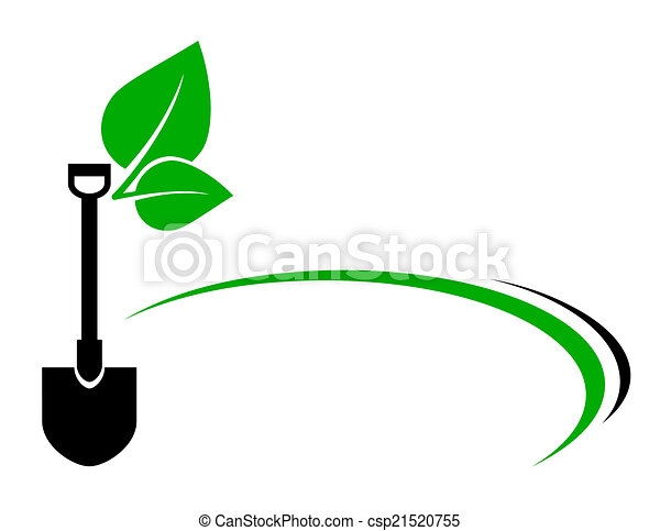Landscaping Clip Art And Stock Illustrations 293 951 Rh Canstockphoto Com Landscape Backgrounds