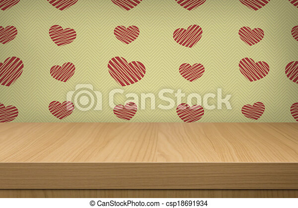 Love Montage Stock Illustrations – 1,879 Love Montage Stock Illustrations,  Vectors & Clipart - Dreamstime