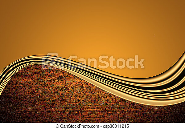 background with wooden texture - csp30011215