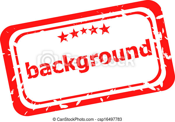 how to put background image in word