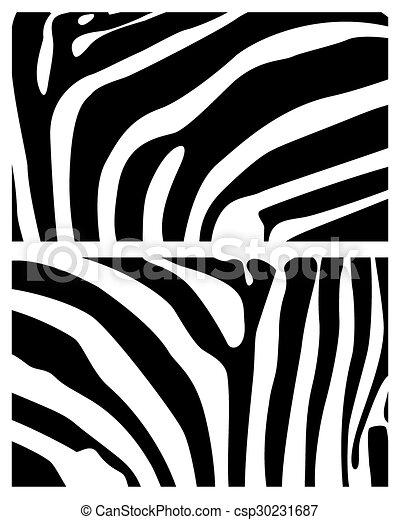 Background Zebra Eps Background Skin Zebra Zebra Zebra Skin Texture
