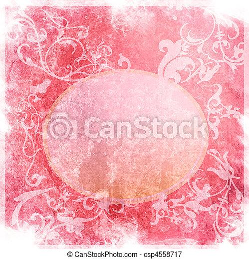 backgrounds frame - csp4558717