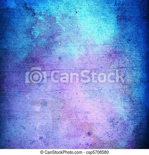 backgrounds frame - csp5708580