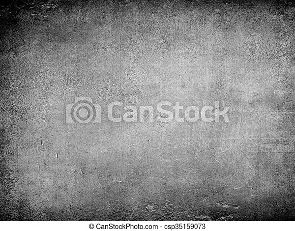 backgrounds - csp35159073