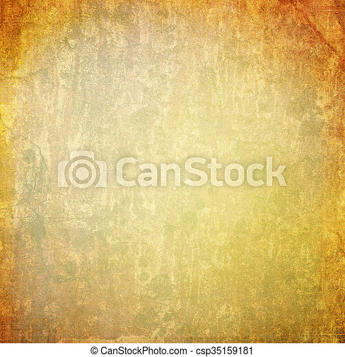 backgrounds - csp35159181