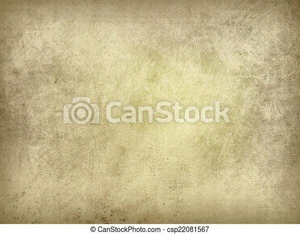 backgrounds - csp22081567