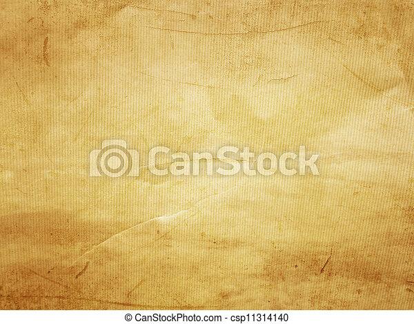 backgrounds - csp11314140