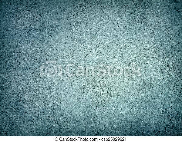 backgrounds - csp25029621