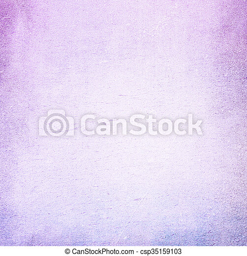 backgrounds - csp35159103