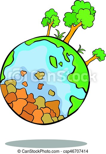 bad environment world collection doodles vector illustration vector rh canstockphoto com clipart collections for download clip art collections free download