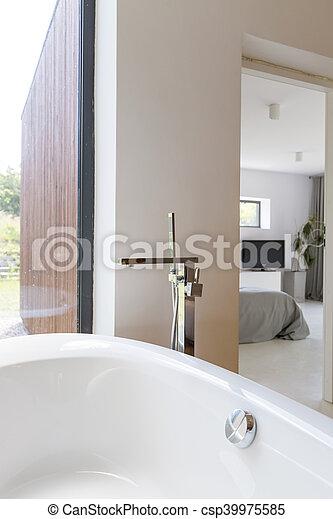 Badezimmer Privat | Badezimmer Privat Gemutlich Badezimmer Modern Nachste